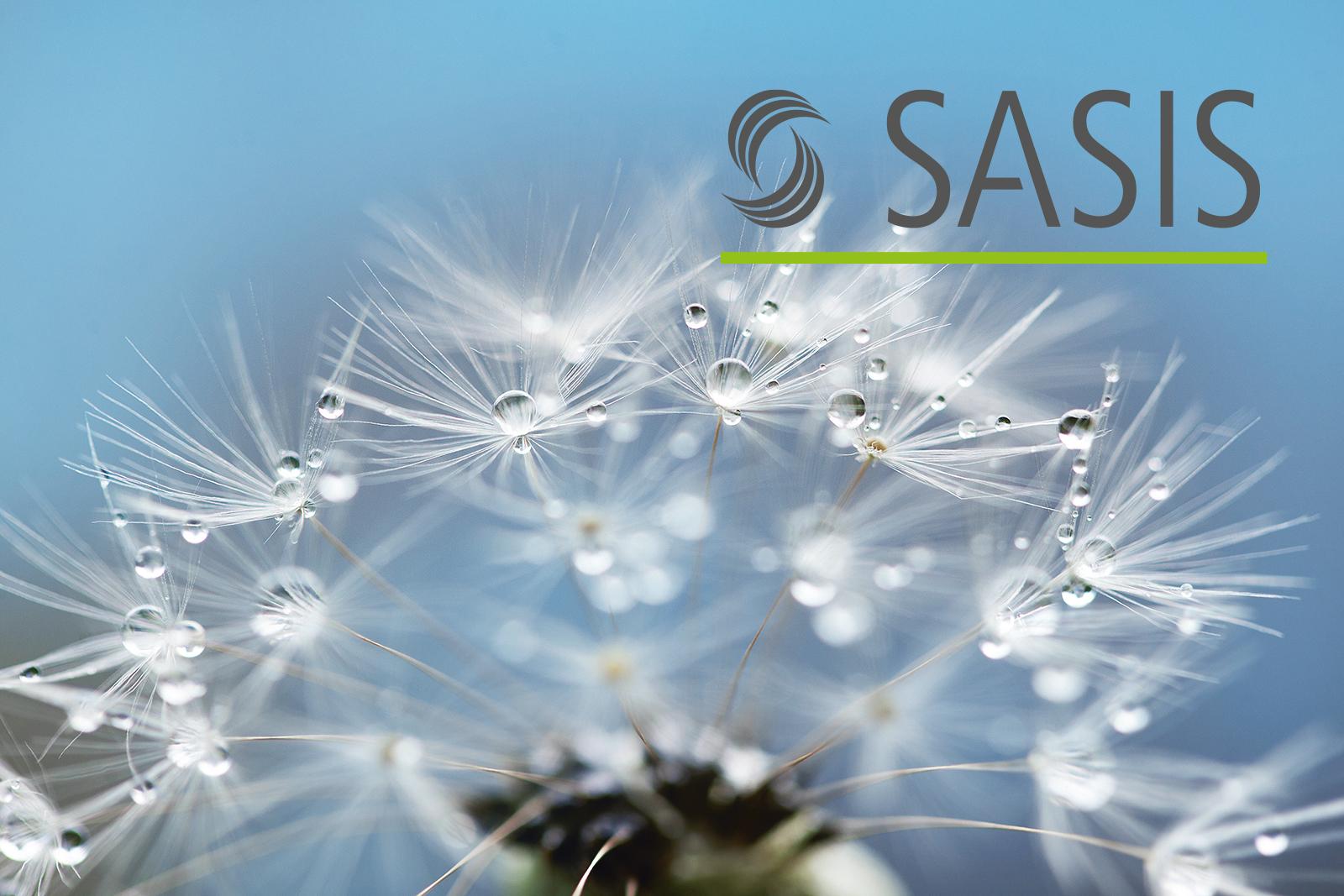 SASIS OKP Zertifikat